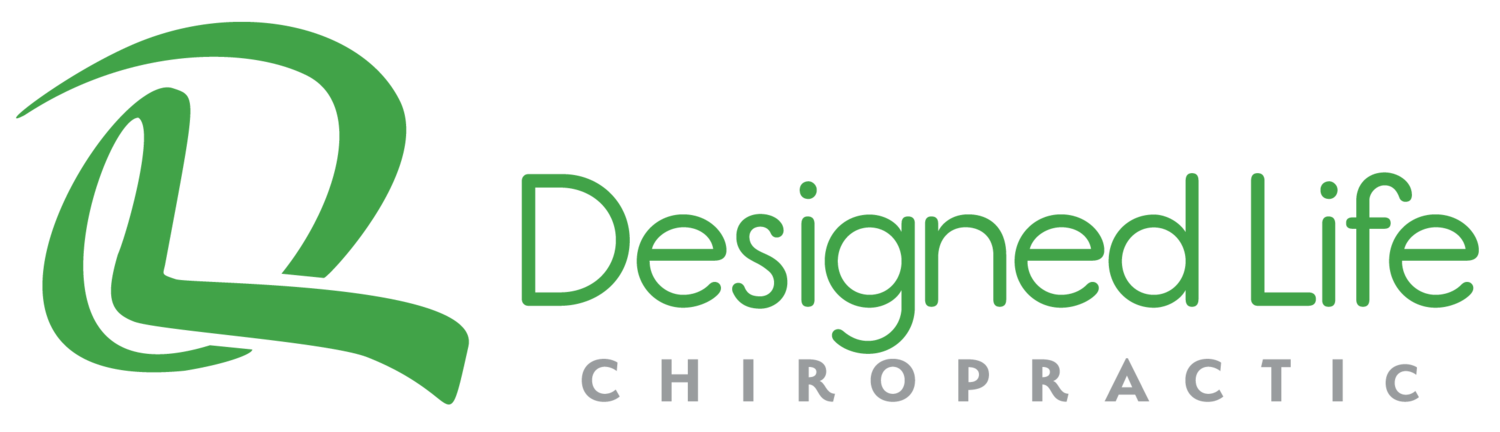Designed Life Chiropractic