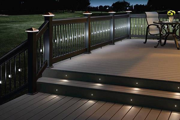 outdoor-led-deck-lighting-inlite-for-decks-and-pertaining-to-lights-prepare-4.jpg