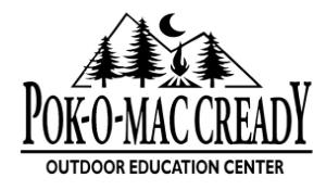 PMOEC Logo.png