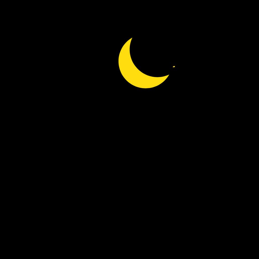 Logomakr_6FVt16-1.png