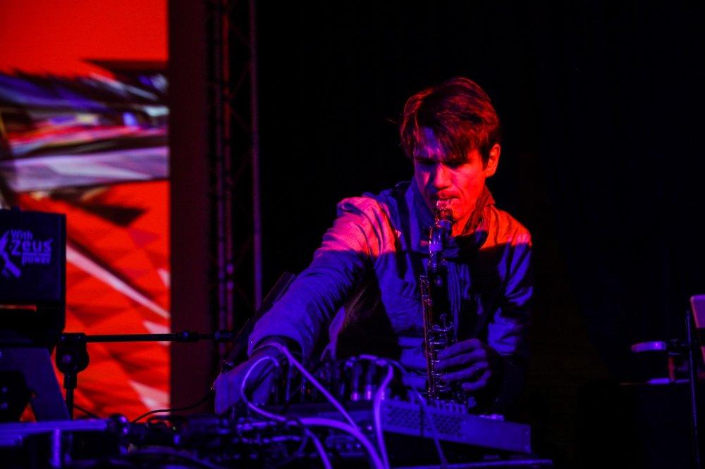 Claudio-Puntin.-Ricardo-Villalobos.-Live-Mutek-Barcelona-2016.-Vilod.jpg