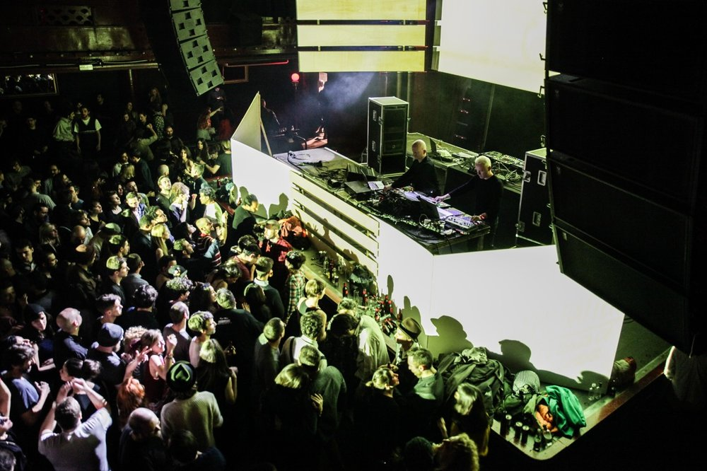 ATOM™-TOBIAS-Live-NITSA.-Mutek-Barcelona-2016.jpg