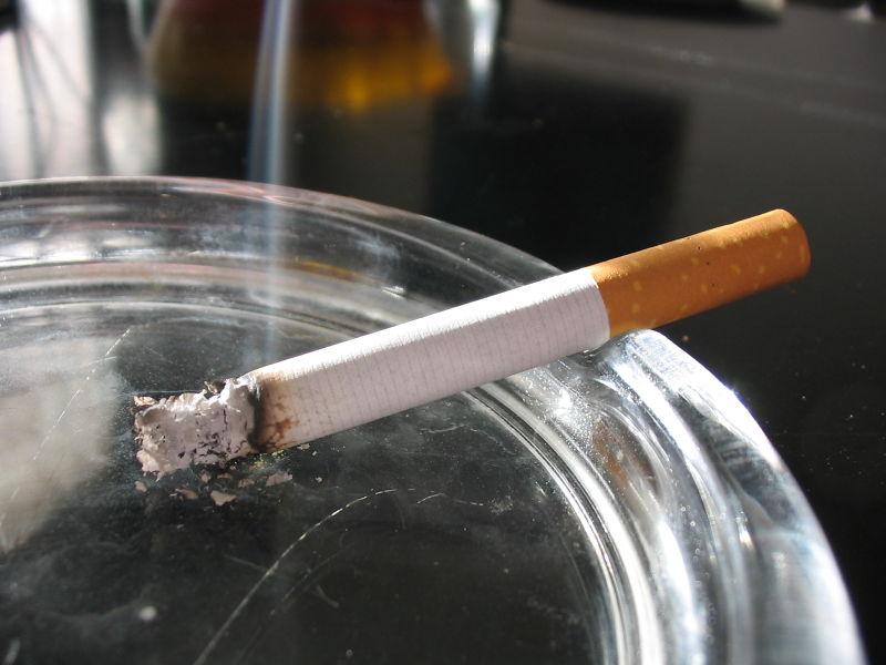 tabaco-800pi.jpg