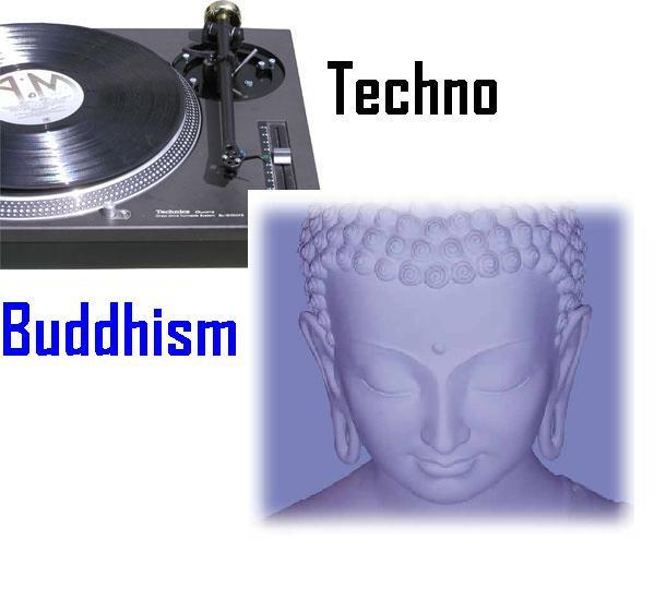 technobudism.jpg