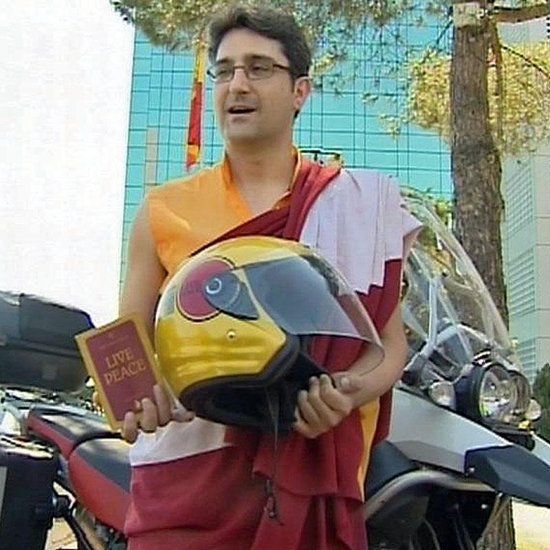 casco-budista.jpg