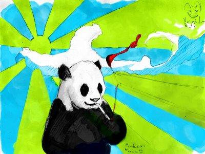 wallpaper-panda-1600x1200.jpg