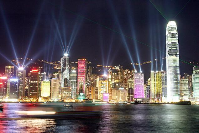 HongKong_6181_.jpg