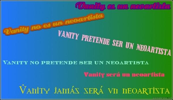 bannerneo.jpg