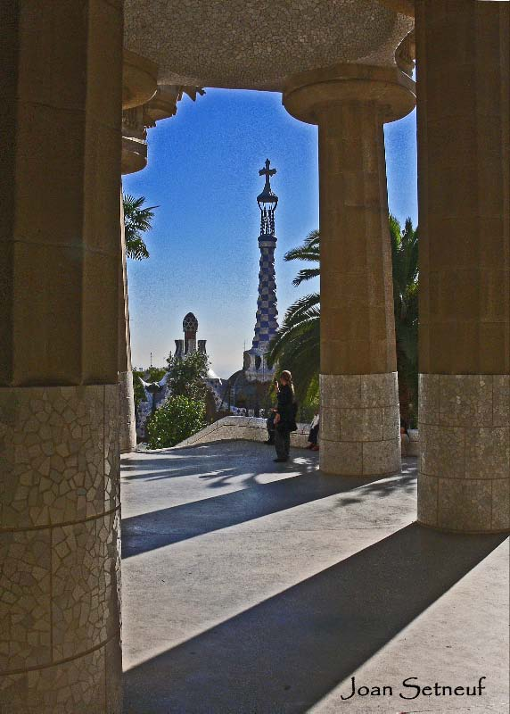 parc_guell_br-24.jpg