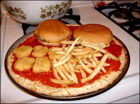pizza_burguer3.jpg
