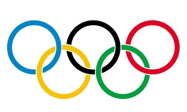 juegosolimpicos.jpg