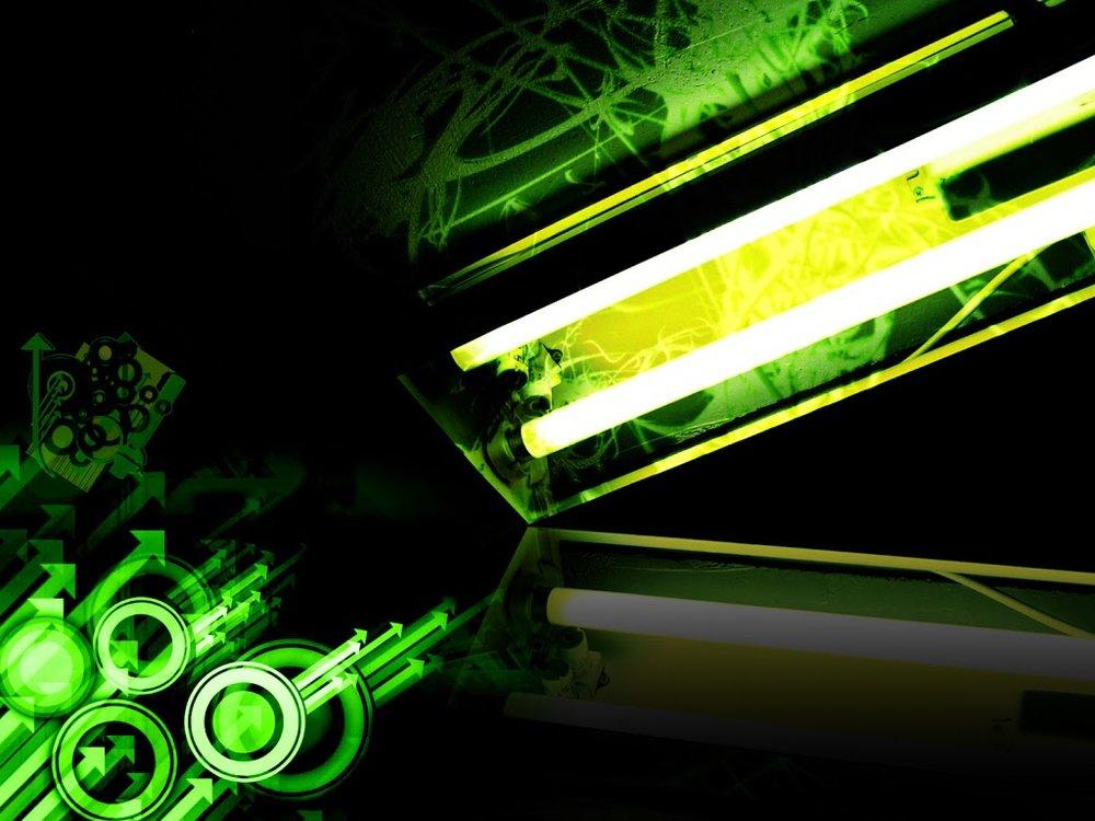 Devious_Green_Light.jpg