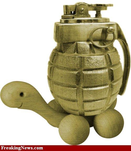 Turtle-Grenade-30018.jpg