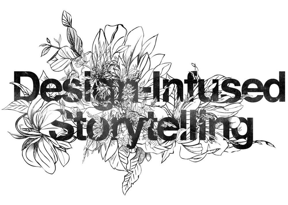 43_storytelling2.jpg