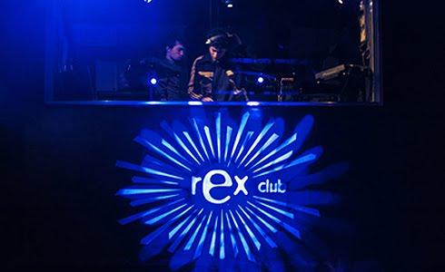 rex_club_dj_booth.jpg