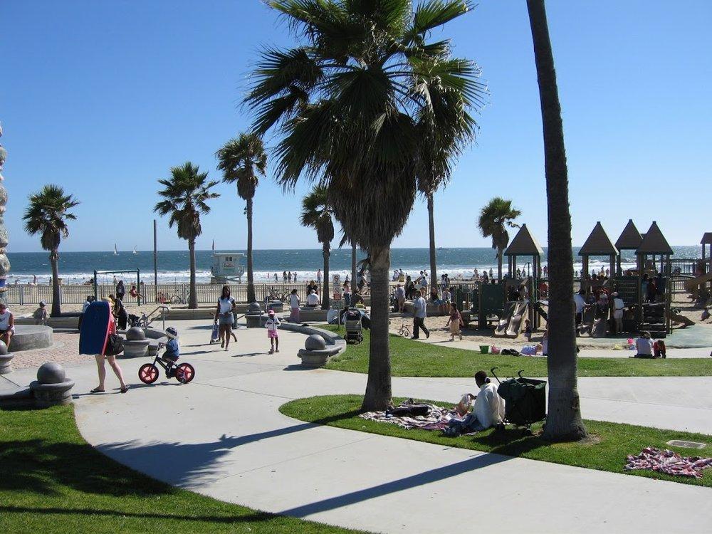 Venice-Beach-los-angeles-1106493_1920_1440.jpg