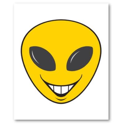 alien_smiley_face_poster-p228083604726425191t5wm_400.jpg