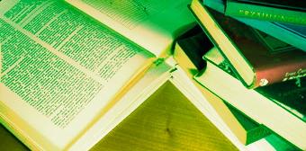 estudiar.jpg
