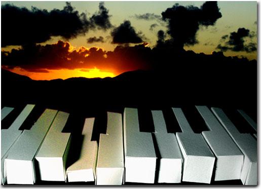 pianorain.jpg