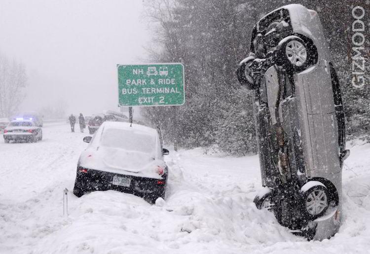 gigantic-snow-storm-across-the-united-states.jpg