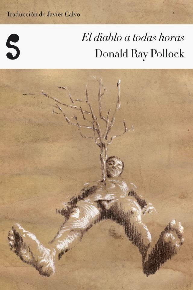 Donald-Ray-Pollock-Diario-a-todas-horas.jpg