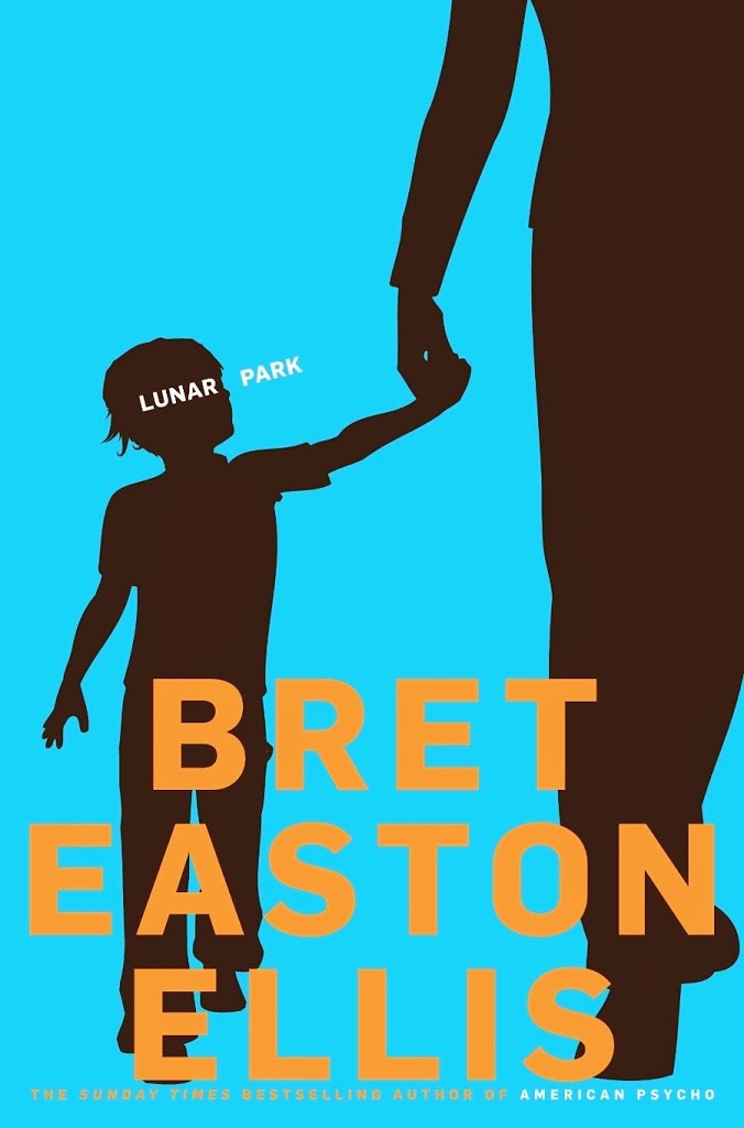 Lunar-Park-Bret-Easton-Ellis.jpg