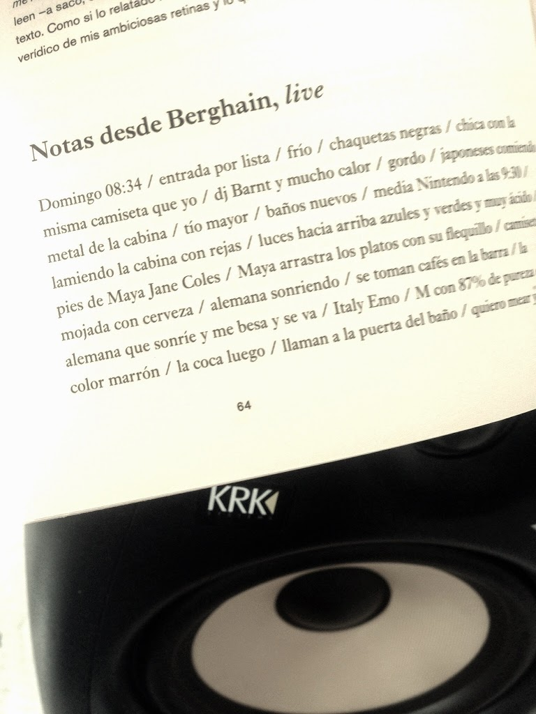 Notas-desde-Berghain-Vanity-Dust.jpeg