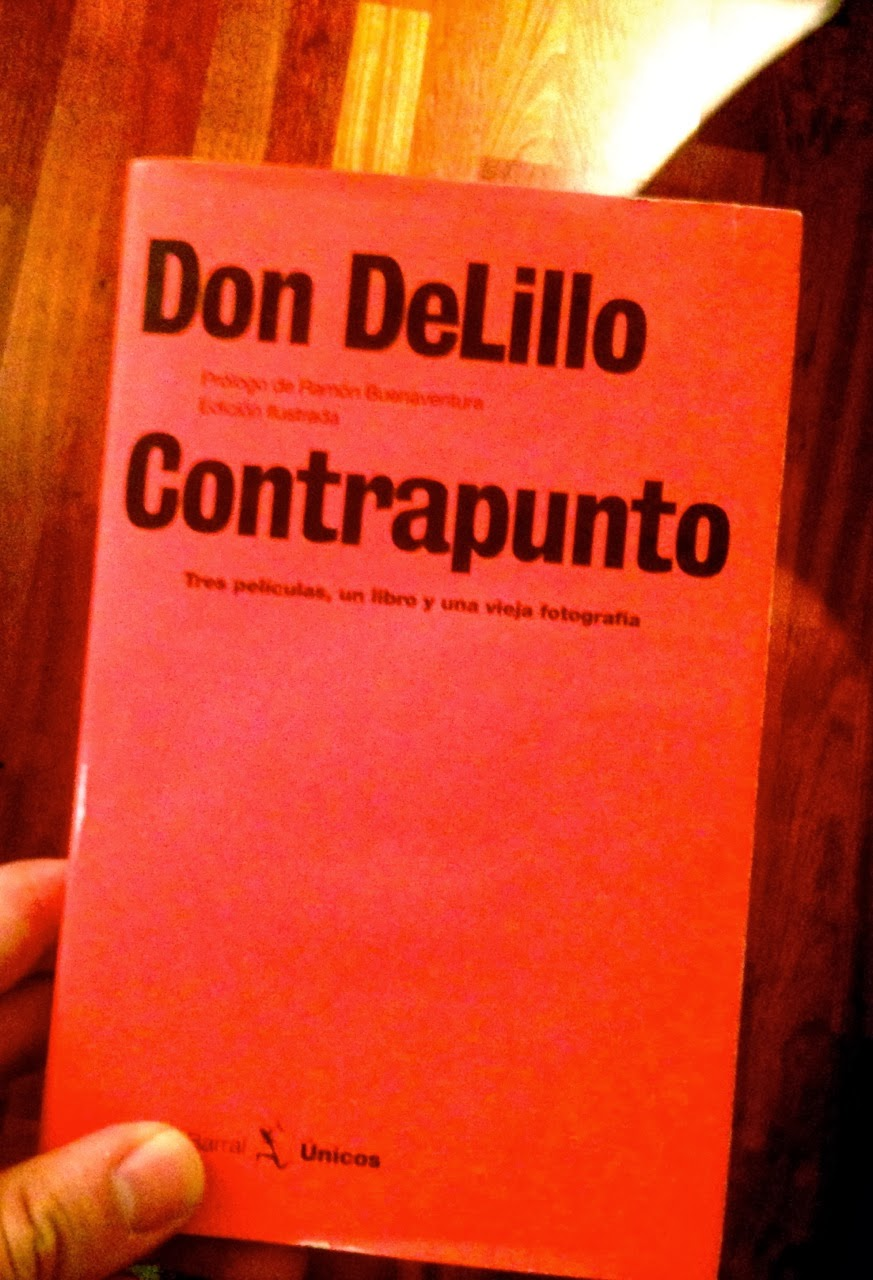 DonDeLillo Contrapunto