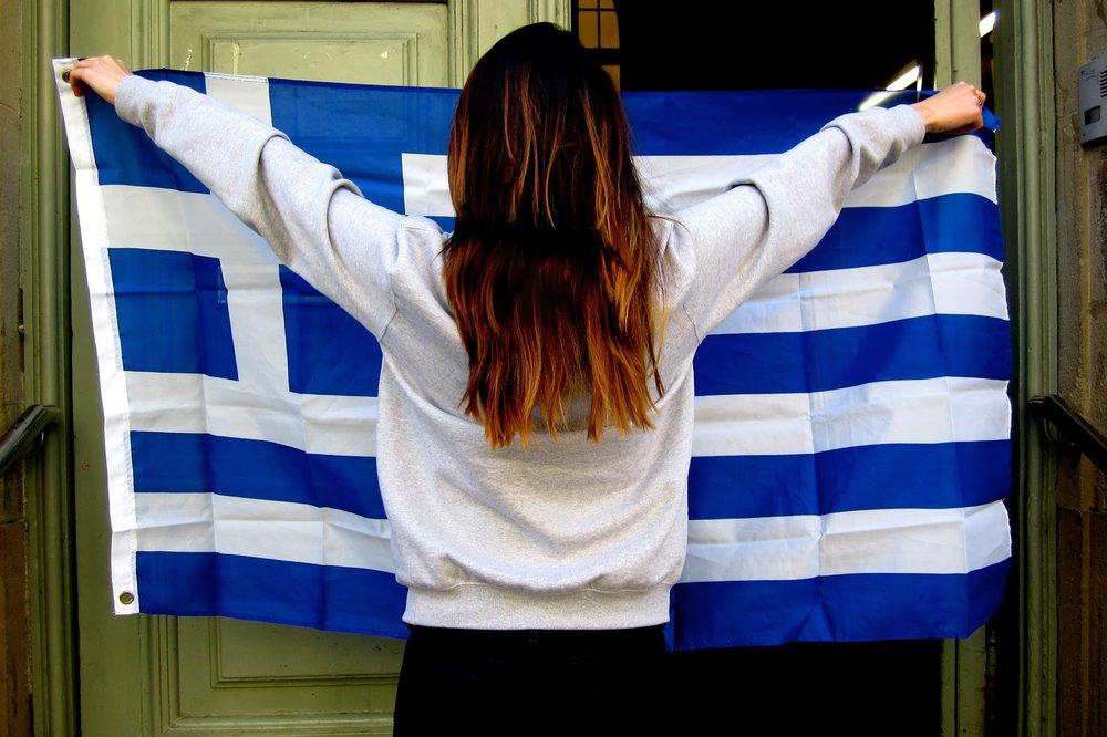 Lady-Grecia-Libro.jpg