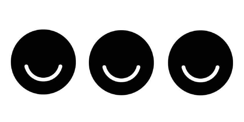 ello-logo-840x420.jpg