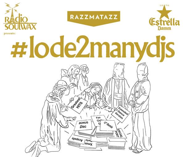 Lode2Manydjs_600.jpg