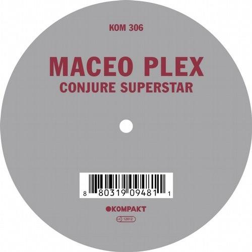 maceo_plex_kompakt_306.jpg