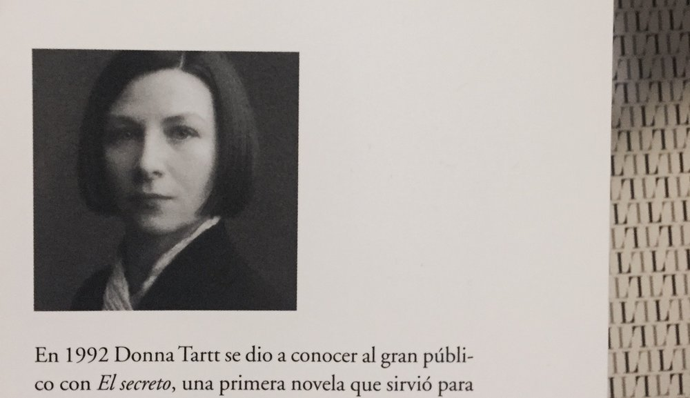 Donna-Tartt-Autora1.jpg