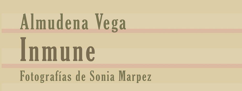 INMUNE-Almudena-Vega-Ediciones-Huida-e1421694870238.jpg