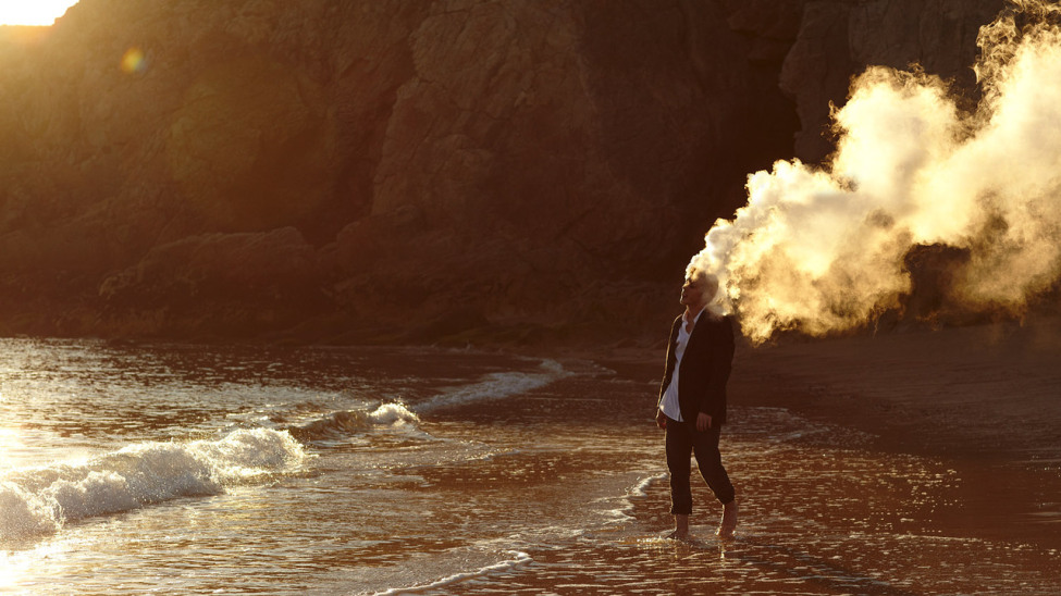 Burnout-Syndrome-by-Romain-Laurent.jpg