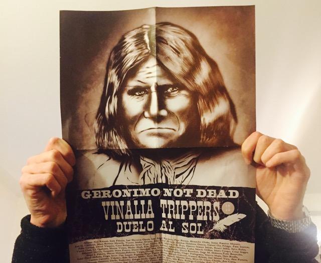 Geronimo-Not-Dead-Vinalia-Trippers-Poster1.jpg