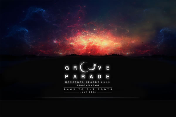 Groove-Parade-2015-Monegros