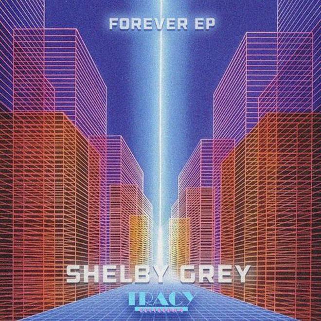 Shelby-Grey-Forever.jpg