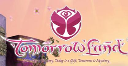 Tomorrowland_festival_2012_logo