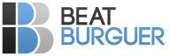 Beatburguer * Vanity Dust