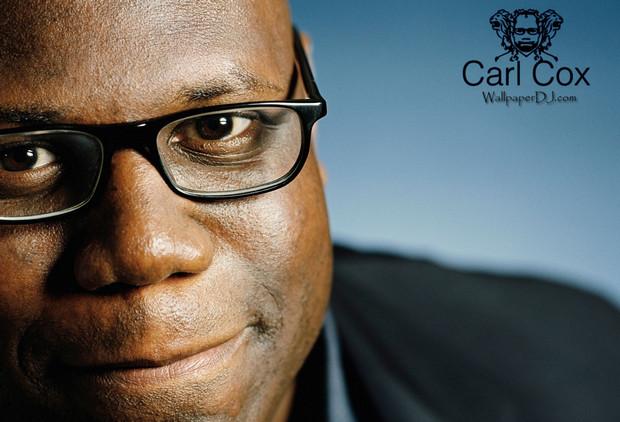 Carl-Cox-.jpg