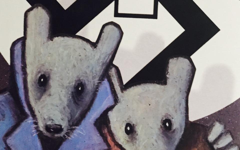 Maus-Art-Spiegelman-Reservoir-Books2.jpg