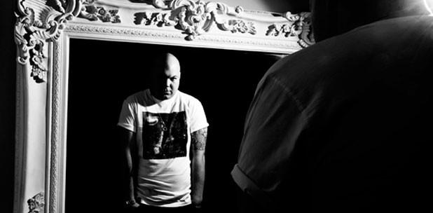 Entrevista Alan Fitzpatrick * Vanity Dust