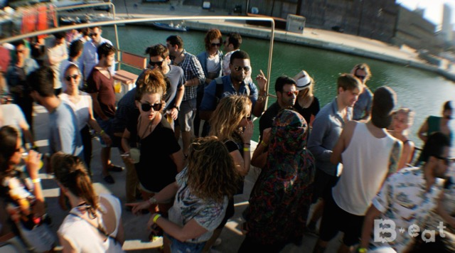 b-eat-Barcelona-Boat-Party.jpg