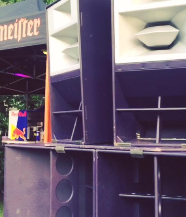 Hamburg-Soundsystem.jpg