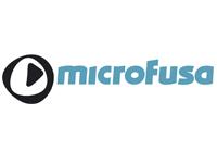 Microfusa * Vanity Dyust