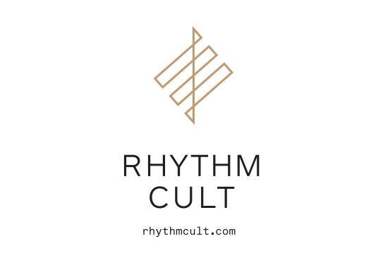 Rhythm Cult * Vanity Dust