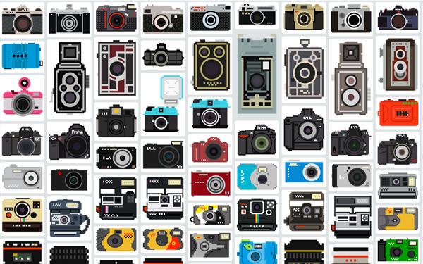 Pixel_Camera_Collection_Antonio_Vicentini_61.jpg