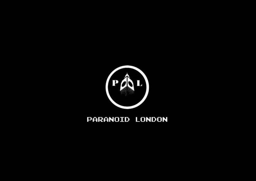 Paranoid-London-Acid-House.jpeg