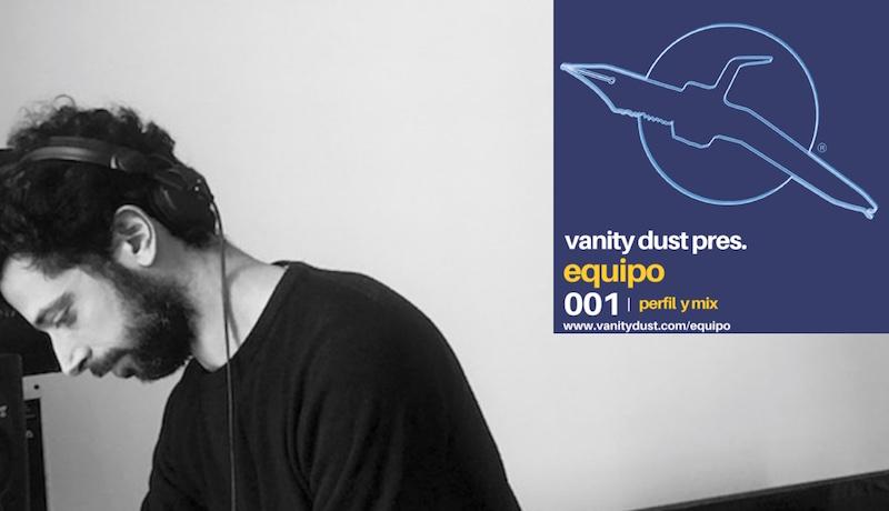 Equipo-Perfil-y-Mix-Vanity-Dust.jpg